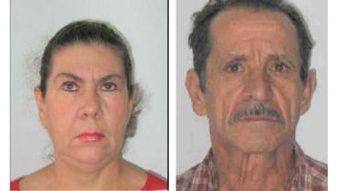 Exmilitar, acusado de pagarle a sicarios para matar a su exsuegra en Salento