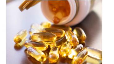 La vitamina D no sirve como medida de protección frente a la covid-19