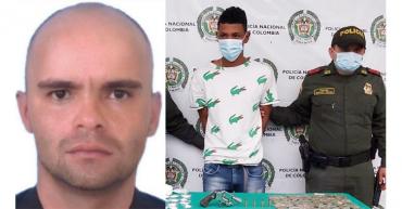 A la cárcel acusado de homicidio en La Tebaida