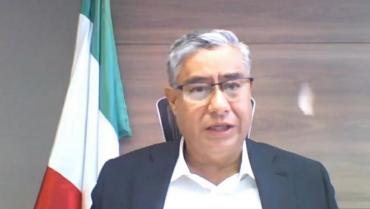 Revocatoria del mandato del alcalde de Calarcá, tras audiencia comenzaría recolección de firmas