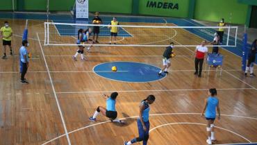 seleccion-nacional-femenina-de-voleibol-entrena-en-armenia-con-miras-al-mundial-de-2022
