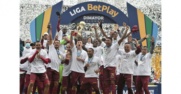 doblete-de-caicedo-y-tolima-es-campeon-en-colombia-sobre-millonarios