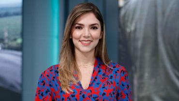 La cultura en la televisión,  con Lina María Arbeláez Salazar