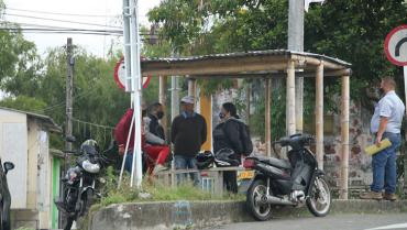transporte-ilegal-van-66-inmovilizaciones-pero-las-acciones-aun-no-son-suficientes