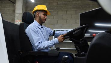 En feria virtual de empleo para egresados  Sena, Quindío oferta 274 vacantes
