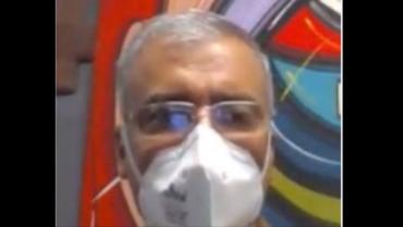 Ginecólogo señalado de violar a una paciente en clínica de Armenia