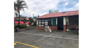 Denunciaron hurto de 20 computadores en el colegio Camilo Torres