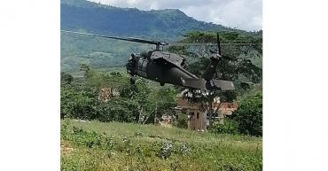 atacan-a-tiros-el-helicoptero-en-el-que-viajaba-el-presidente-ivan-duque