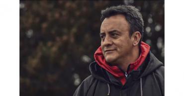 Por Covid-19 falleció exjugador del Deportes Quindío, John Mario Ramírez