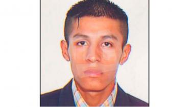 Privado de la libertad murió en la cárcel Peñas Blancas de Calarcá tras caer de un tejado