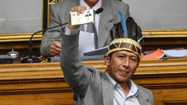 la-oposicion-venezolana-denuncia-presencia-del-eln-en-territorios-indigenas