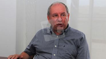 Corte Suprema ordenó audiencia sobre archivo de investigación al rector de la UQ