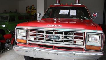 algunos-carros-de-bomberos-no-pueden-utilizarse-carecen-de-tarjeta-de-propiedad