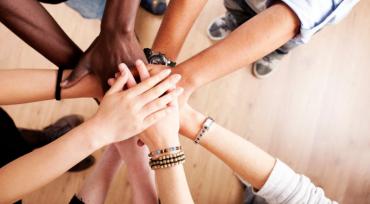 en-el-quindio-las-cooperativas-aportan-al-fortalecimiento-economico-y-social