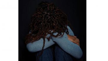 Sentido de fallo condenatorio a albañil de Calarcá por tocar a una niña de 12 años