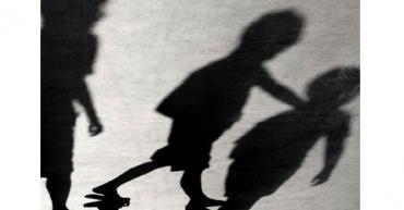 ONU: La explotación sexual de menores aumentó durante la pandemia
