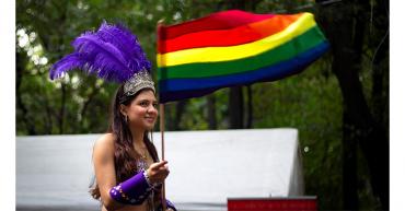 Premios MTV MIAW reconocerán a agentes sociales en temas LGBT+ y de género
