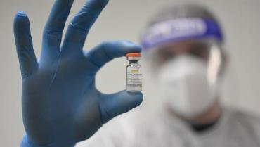 239 empresas en el Quindío adquirieron vacunas contra la Covid-19