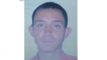 Judicializado Luis Arango por homicidio de Juan Muñoz en Quimbaya