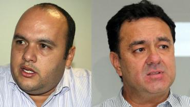 Extienden beneficio a Sebastián Congote para que  declare en contra del exalcalde Carlos M. Álvarez