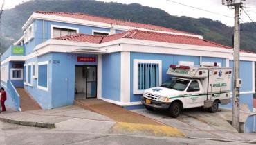 hospital-de-buenavista-continua-en-riesgo-fiscal