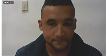 Cárcel para el señalado asesino del concejal de Armenia