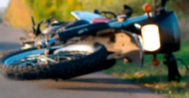 8 años después acusaron a motociclista por muerte de un peatón