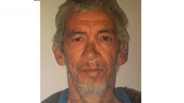 Identificado hombre que murió ahogado en el Río Quindío