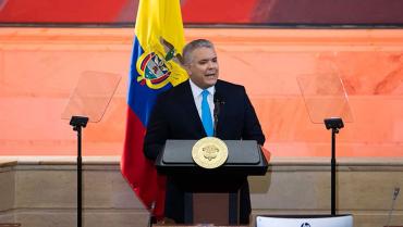 el-presidente-hablo-de-una-colombia-que-muchos-aseguran-no-existe