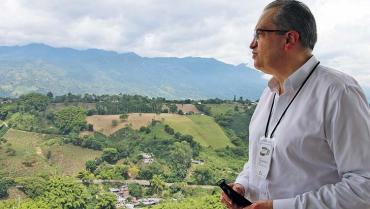 proponen-una-consulta-popular-en-colombia