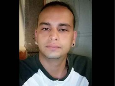 Familiares de motociclista muerto culpan a excandidato a la alcaldía de Circasia