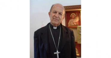 comunidad-eclesiastica-lamenta-el-fallecimiento-de-monsenor-alberto-giraldo-jaramillo