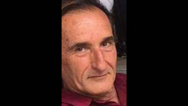 En Circasia lamentan la muerte de 'Chucho' García, un ciudadano del barrio San Vicente