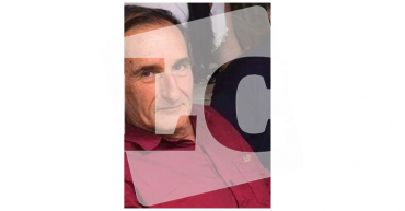 Murió don 'Chucho' García, un circasiano muy querido por todos