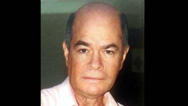 Óscar Aguirre Gómez,  un escritor filandeño que brilla en Risaralda