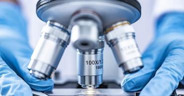 Primer ensayo clínico mundial sobre las mitocondriales
