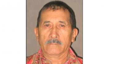 Adulto mayor murió por fuertes golpes en la cabeza