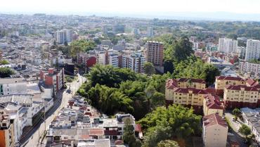 hoy-armenia-sabra-como-le-fue-en-2020