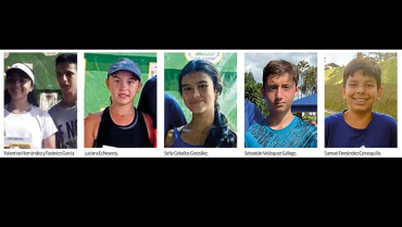 tenistas-quindianos-los-mejores-en-pereira