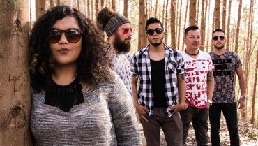 Sonora Maleva: la música que vive
