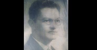Murió Adalberto Aguirre López, escritor de Filandia