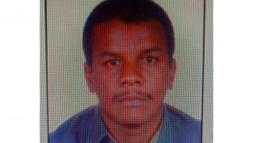 Capturado asesino de hombre en Calarcá