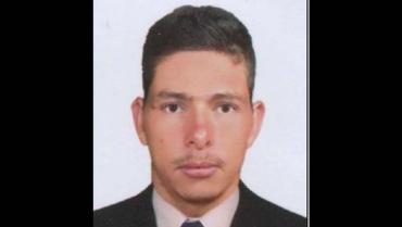 Por celos, joven de 18 años señalado de matar a su padre en Pijao