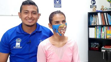 Judoka quindiana, llamada a la preselección Colombia