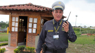 Conozca los beneficios que propone el proyecto 'ley del vigilante'