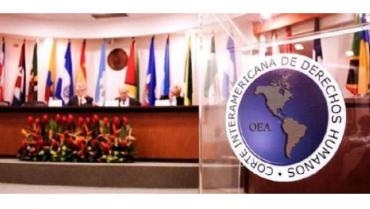 CorteIDH dice que reelección presidencial indefinida no es un derecho humano