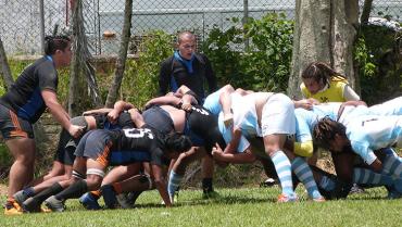 montenegro-rugby-fest-una-exito-deportivo