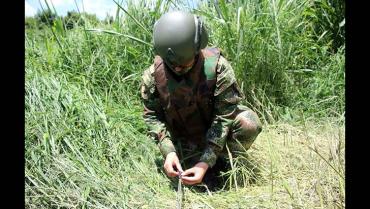 En Armenia, más de 20.000 jóvenes no han definido su situación militar