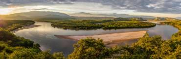 la-cultura-rescata-al-rio-grande-de-colombia-de-un-pasado-de-violencia