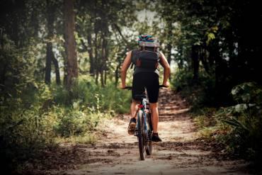 colombia-se-muestra-al-mundo-como-uno-de-los-mejores-destinos-de-cicloturismo